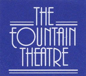 The Fountain Theatre