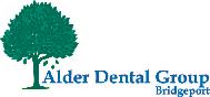 Alder Dental 2