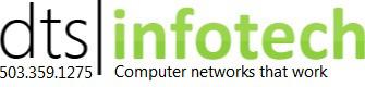 DTS Infotech