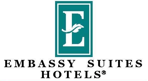 Embassy Suites Washington Square