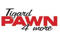 TigardPawn4More