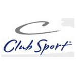Clubsport