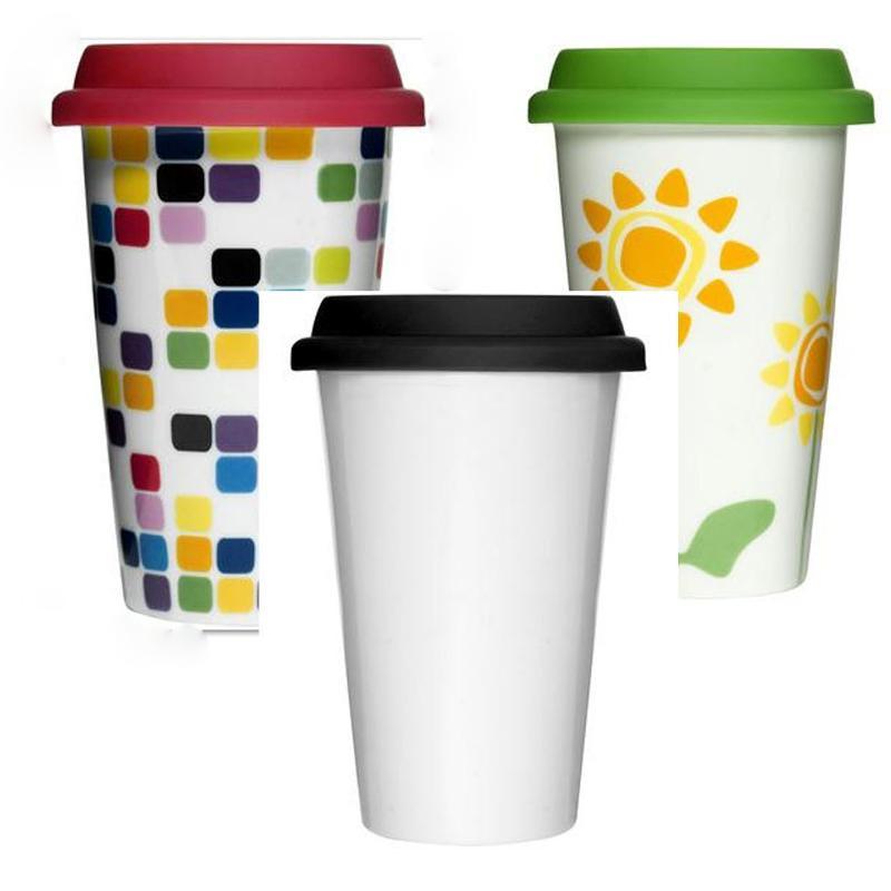 Take away Cups