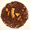 Cinnamon Sensation