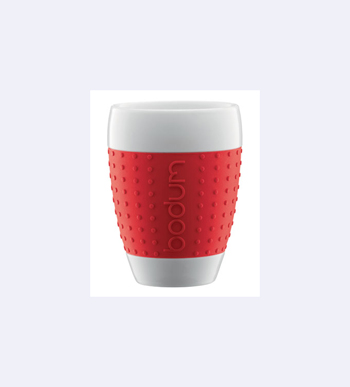 Pavina Insulated Cup