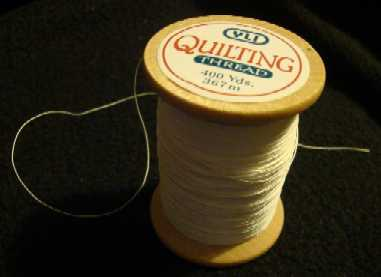 Loose Threads Newsletter From Quality Quilting Quilt Shop