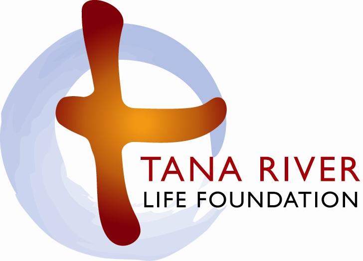 Tana River Logo