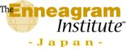 Enneagram Japan