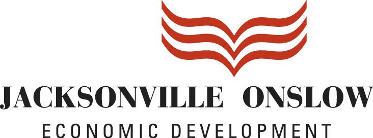 Jacksonville-Onslow Economic Development