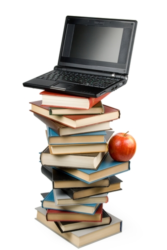 books-cancernet