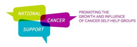 National Cancer Conference