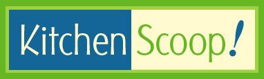 Kitchen Scoop logo