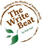 TheWriteBeatLogo