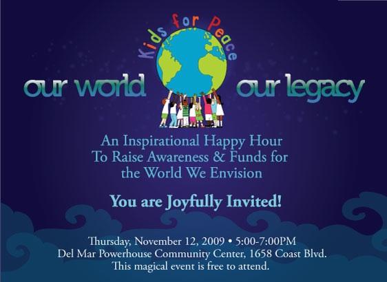 Legacy Invite Final