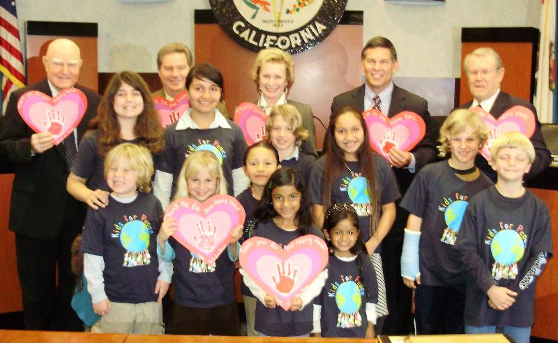 Carlsbad City Council