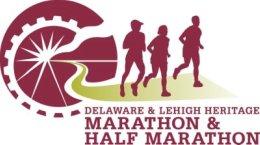 DL marathon
