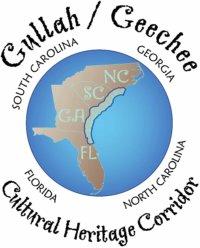 gullah logo