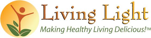 Living Light International