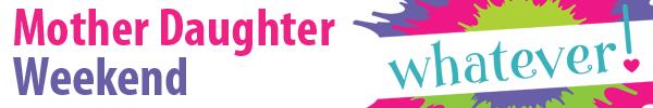 MDW Logo Header