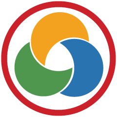 Complete Solutions icon