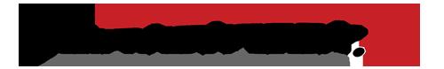 Pointstreak Sports Technologies logo