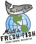Visit Matt's Webpage