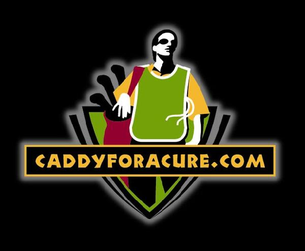 2008 Caddy Man
