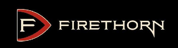 Firethorn Logo