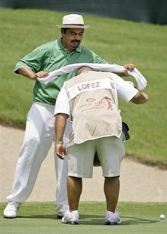 Lopez 2
