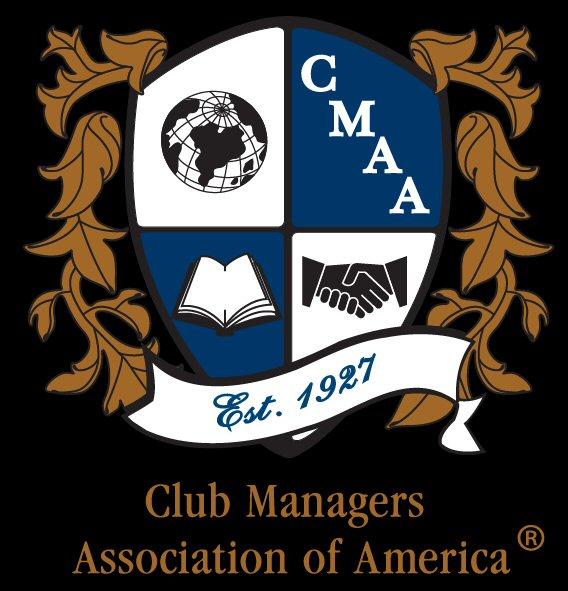 CMAA Black