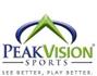 Peak Vision