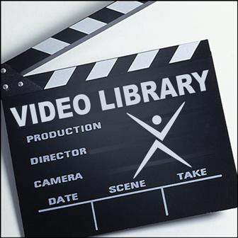 VideoLib