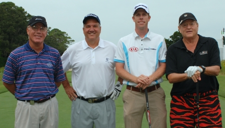 2012 Wed Pro Am