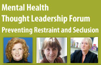 Mental Health Thought Leadership Forum