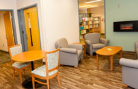 Family Resource Centre