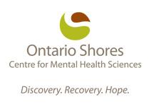 Ontario Shores Logo
