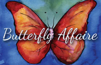 Butterfly Affaire