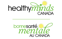 Healthy Minds - Open Minds Symposium