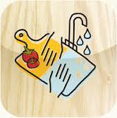 Is My Food Safe App