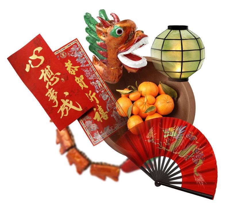 ChineseNewYr