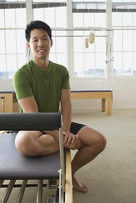 exercise-room-man.jpg