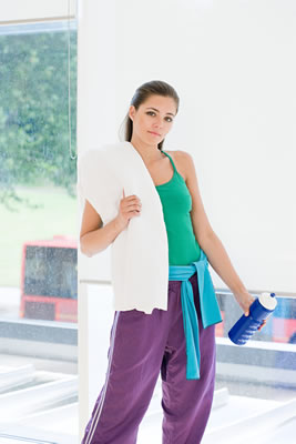 exercise-outfit-woman.jpg