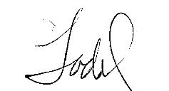 Todd_Signature