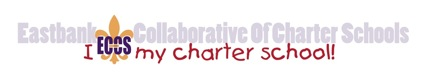 Eastbank Collaborative of Charter Schools