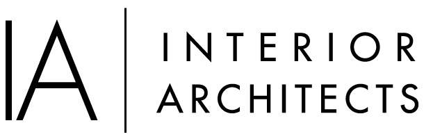 Russell Manthy Joins IA Interior Architects In Chicago Awesome Interior Design Firms In Chicago