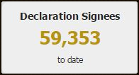 59,353 signees