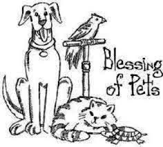 Pastor Hank Steinhiber has invited KPETS to come to