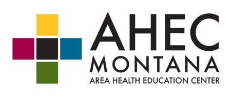 Montana AHEC