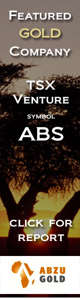 click for report on Abzu Gold (TSX.V: ABS)