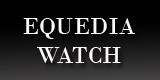 Equedia Watch